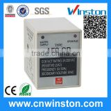 AFS-GR Electrical Digital Multi-function Liquid Level Control Floatless Relay with CE