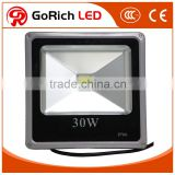 excellent quality AC85-265V 20W outdoor led lamp waterproof Ip65 landscape led flood light