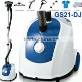 GS21-DJ Industrial Steam Press Iron