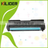Buy china retail compatible ricoh aficio SP C220DN copier machines drum unit