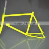 2015 chinese carbon road bike frame 700c bicycle frame