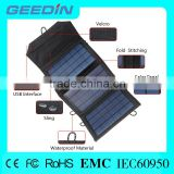 China wholesale merchandise mini segway universal solar charger sun power laptop for Pakistan market