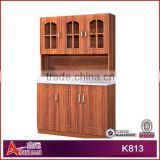 K813 Malaysia import kitchen cabinet color combinations