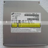 IDE DVD-ROM CD-RW Combo Drive GCC-T10N 100% Original and Tested