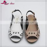 SSKG-16-276 Ladies shoes wholesale manufacturer, lady women flat shoes, karachi shoes ladies, sandal shoes                                                                                                         Supplier's Choice