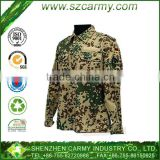Germany Desert Flecktarn BDU Tactical Military Uniforms Camouflage
