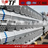 Q195,Q235 furniture hollow steel tube price 50mm hot dip Gavanized Steel Pipe                                                                         Quality Choice