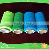 Leading manufacturer sock yarn blanket crochet wholesale wool knitting yarns