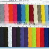 420D nylon PVC Oxford cloth imitation nylon, chemical fiber fabric