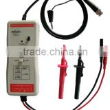 N1000A(40MHz,1400V)digital oscilloscope differential active probe