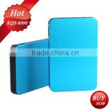 3600mAh power bank!!! folded mosquito net