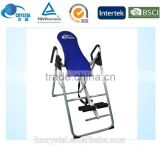 New Product Inversion Therapy Table Machine for Sale