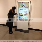 DEFI TECH 2 touch screen glass