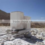 China machine manufacturer Band saw machine, diamound wire saw machine,machines for quarry work