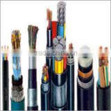 0.6/1kV XLPE insulation low-smoke low-halogen orhalogen-free flame-retardant fire-proof power cables