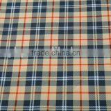 taffeta fabric 100% polyester for clothes