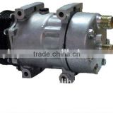 auto air AC compressor SD7H15 conditioner compressors apply for the Dodge / ChyslerT-300 pickup