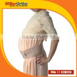 Pregnancy Support--- A5-010 Maternity Belt