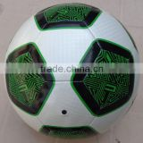 Thermal Bonded Excellent Quality Soccer Ball Sialkot 2015