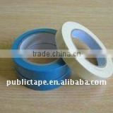 Strong masking paper adhesive tape car paint tape