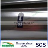 Roasting,packaging,food,baking Use and Soft Temper china aluminium foil expoter and manufacturer