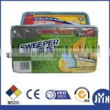 2013 new floor wipes wet wipes WET WIPES