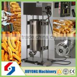 2015 new type and world popular Churro Filler