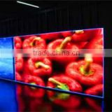 China best selling led display p5 indoor full color