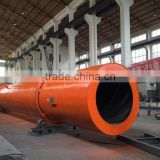 High Capacity Wood Rotary Dryer Equipment Machine, Drum Drying Machine, Sawdust rotary Dryer Machine With CE certificate