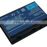 NEW Battery BTP-ARJ1 Powerbook