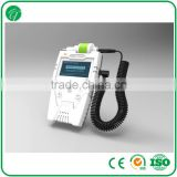 ISO mini portable legend manufacturer meter oxygen concentrator