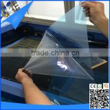 Shenzhen Mobile Phone Film 9h Nano Glass Screen Protector Matterial,Screen Protector Roll Material//