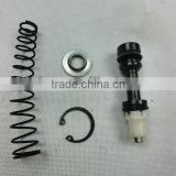 clutch master cylinder repair kit for toyota