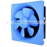 Hot Sell Electric Bathroom Exhaust fan mold/OEM new design Electric Bathroom Exhaust fan mould supplier