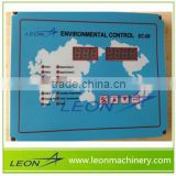 Leon Hot sale Distance Control--Environment Control System