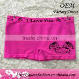Womens underwear and panties manufactures womens boxer