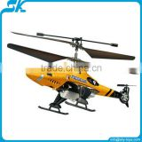 343D Funny RC Heli 3.5CH Infrared RC Fishing Helicopter with hook rc helicopter with hook