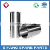 11462-58040 engine parts cylinder liner for toyota