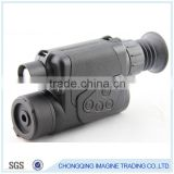6x low price china OEM HM40 night vision