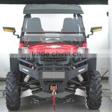 2015 hot sale 1000cc Polaris CVT 4*4 CVT UTV,UTV 4x4,utility vehicle