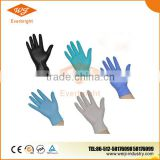 disposable medical nitrile exam gloves malaysia