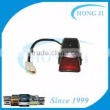 Guangzhou Auto Lighting Bus Shed Corner Lamp 5-0623 for Toyota Coaster Bus Parts