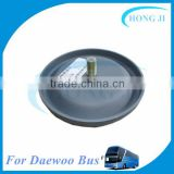 Good quality body kit bus replacement parts airbag cover