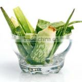 Sell High Quality 100%Freeze Dried Aloe Vera Gel Powder