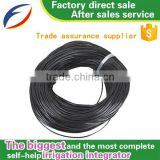 2015 hot sale 3*5mm FUJIN high quanlity pvc agriculture and garden irrigation systems for garden hose
