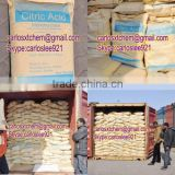 Citric Acid Monohydrate / Citric Acid / Citric Acid manufacturer