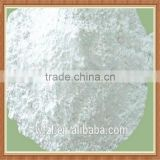 Soda Ash Sodium Carbonate white powder 99.2% CAS 497-19-8