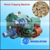 wood chipper on pto