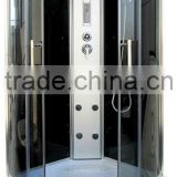 Fittings Glass Sliding Doors Outdoor Shower Room