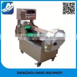 vegetable cutting machine / cabbage shredding machine